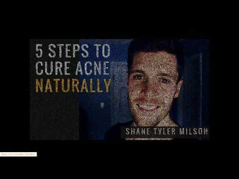 ░▒▓-best-anti-aging-cream---dr.-oz-anti-aging-cream:-the-best-anti-aging-solution