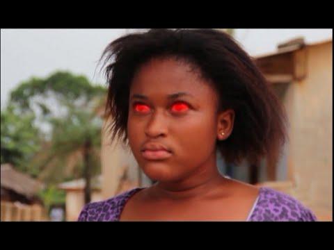 Download BOAHEMAA - KUMAWOOD TWI MOVIE - GHANAIAN MOVIES