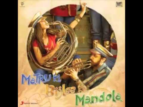 Matru Ki Bijlee Ka Mandola 3 movie hd 1080p