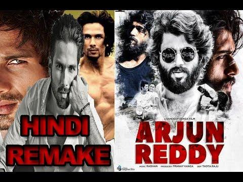 31 Interesting facts | Hindi remake of...