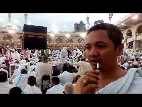 Terpercaya! T-SEL 0813.3360.8997 Travel Umroh Full Ramadhan 2020 Nama Hotel dan Harga Banyuwangi.