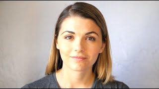 Whatever Happened To lonelygirl15?
