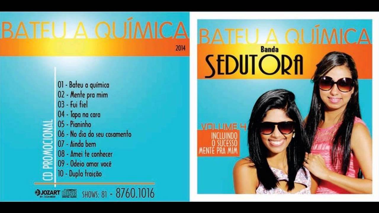 DE E SHELDON CD BOCO 2012 BAIXAR