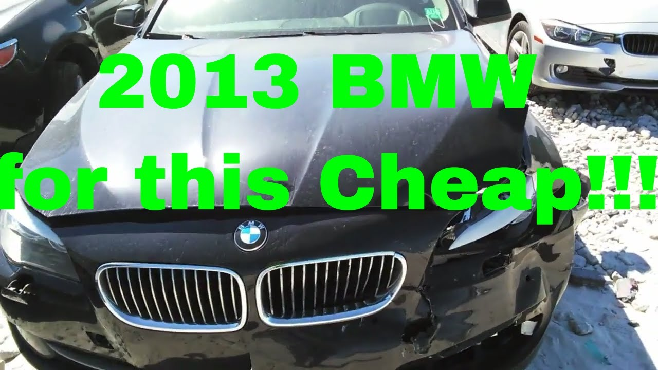 listings year for continental ghost bc white salvage supersports weissach sale bentley vancouver gt
