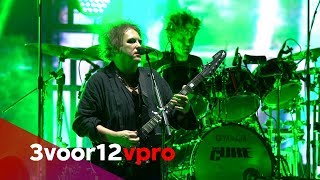 The Cure - Live at Pinkpop 2019
