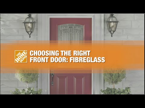 Front Doors For Homes in Richardson