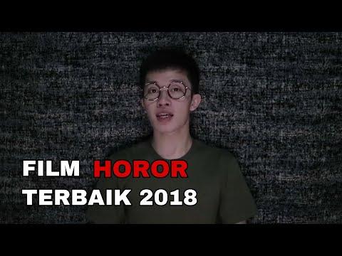 FILM HOROR TERBAIK 2018 versi Filo