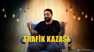 Gambar cover ERZURUMLU MÜMESSİLİN TRAFİK KAZASI