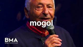 bma-2018-intervista-a-mogol