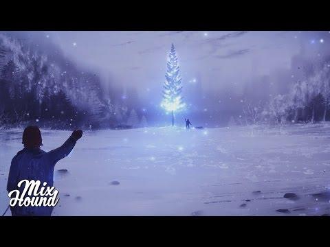 [Chillstep] Phaura - Departure