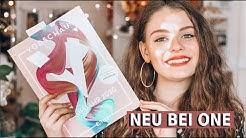 ONE NEUERSCHEINUNGEN | Neue Jugendbuch Highlights ab Frühling 2020