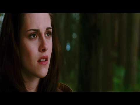 *The Twilight Saga New Moon* Official free Full online HD