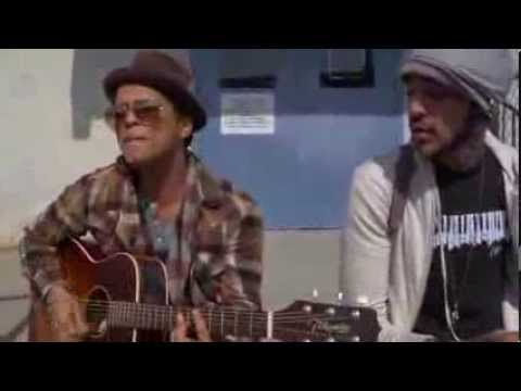Travie McCoy: Billionaire ft Bruno Mars  ACOUSTIC