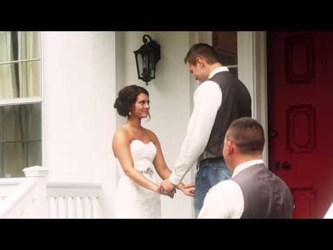 MN Wedding Day  Directors Cut