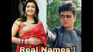 Bollywood Guruji - ViYoutube