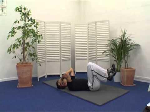 comment muscler ses abdos rapidement