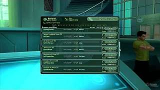 City of Heroes PC Games Guide-Walkthrough - Architect
