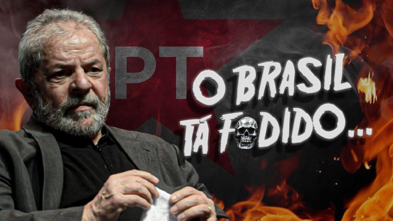 Download O GOLPE DO PT ESTÁ POR VIR?
