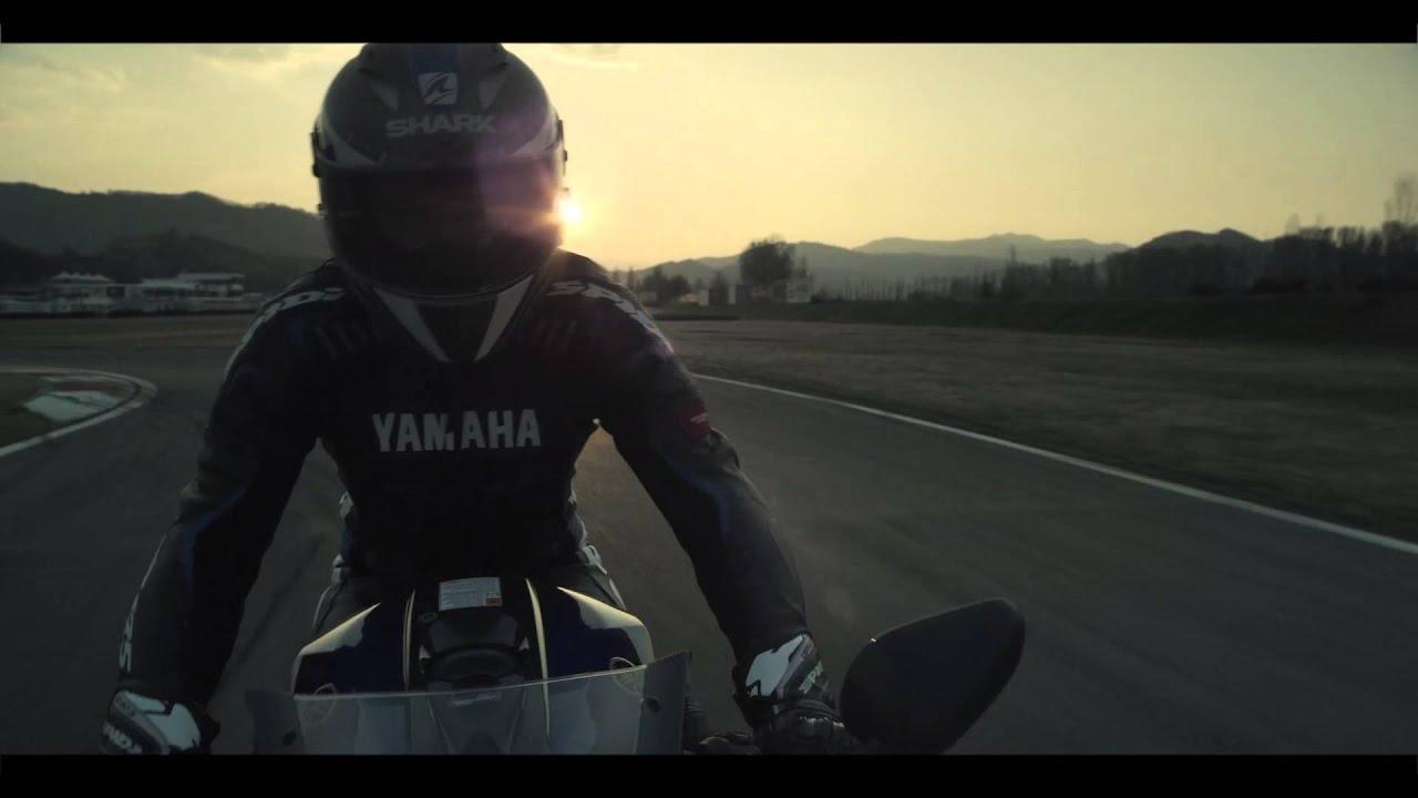 nuova yamaha yzf-r125 2014 - youtube