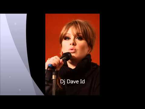 Adele-Rolling In The Deep(Dj Dave Id Remix).mp3