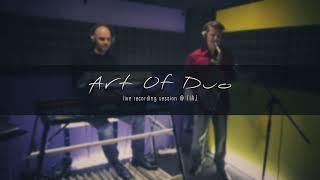 Art Of Duo