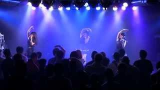 2015/08/16 福岡INSA 2部.