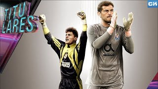 "Oficial: IKER se RETIRA | France Football:""CR7 quiere ir al PSG"" 