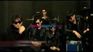 SNSC - The Changcuters - Part 1 Mp3