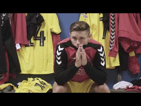 Fleetwood Town launch documentary | Trailer