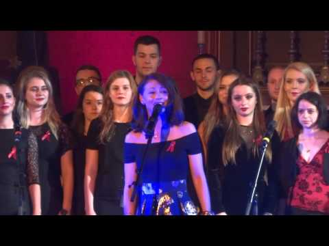 The Moment You Believe (ft. Emma Hatton & The MTA)