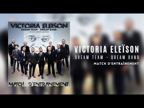 Victoria Eleison DTDB | Marcel Mutambai (NEW)