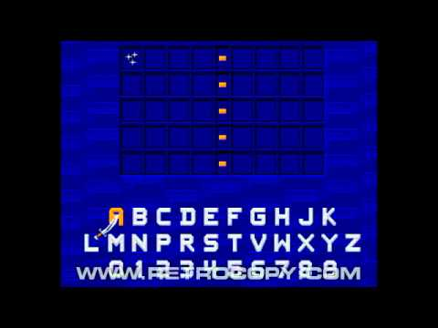 <b>Game Genie</b> (<b>Sega Genesis</b> / Mega Drive) Intro - YouTube