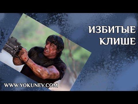 Альдебаран - Олеша Юрий, читать онлайн, скачать книгу