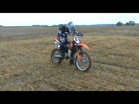ktm 85 sx - youtube