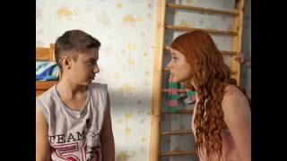 Ольга 20 серия смотреть онлайн анонс 05 октября 2016 на канале тнт