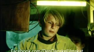 Miraklet i Valby (1989) - Trailer