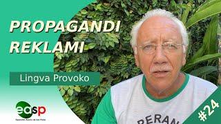 Lingva Provoko n-ro 24