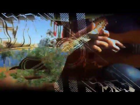 E-Coli Rakatakatikatong; Video Miss G