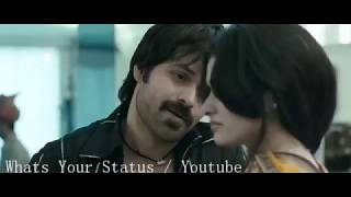 Whatsapp video Status | Imran Hashmi Dialogue For Boys | OUATIM