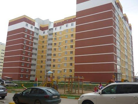 ЖК На Калитниковской: отзывы и цены на квартиры в