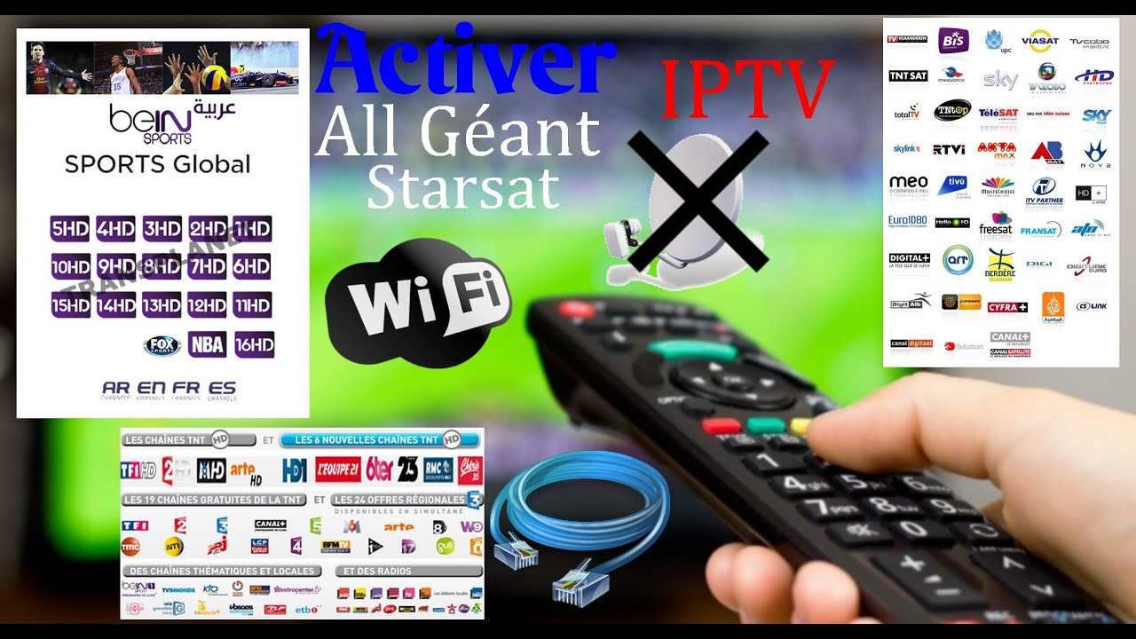 FLASH DEMO GEANT 2500HD PLUS GRATUIT 2018