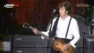 Repeat youtube video PAUL McCARTNEY - OB LA DI, OB LA DA  (MORUMBI, 21/11/2010) - LEGENDADO/REMASTERIZADO