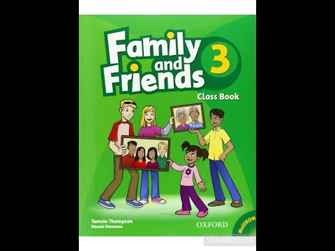 (Update) New Headway Elementary Student's Book 4th :Unit.6 -Life's Up And Down