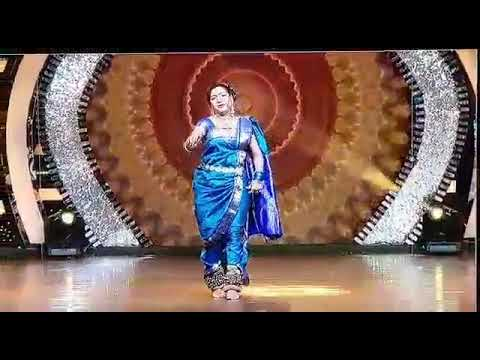 Surekha Punekar