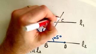 A complete SAT Math practice test - Part 1