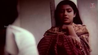Pillai Nila | ILAIYARAJA SONGS | NEENGAL KETTAVAI  | Full HD | Thiagarajan,Silk Smitha