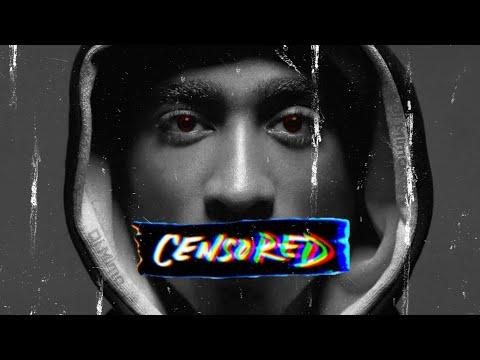 2Pac - The Truth (HD)