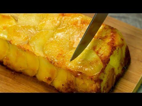 gratin-de-pommes-de-terre-à-la-viande-hachée.-un-plat-incroyable-et-facile-à-faire-ǀ-savoureux.tv