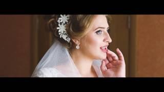 Костя и Настя / свадебный клип