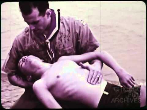 Rescue Breathing (1958)